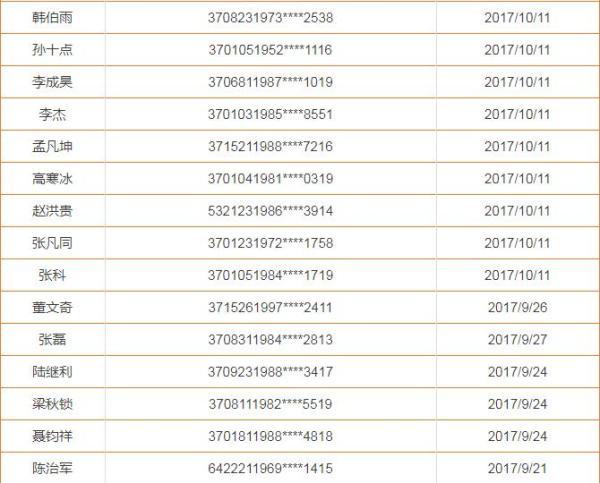 人口老龄化_鄂人口政字 2009 4