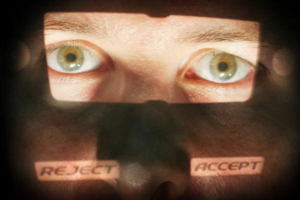 相由心生?面部算法阐发能否窥测你的内心?