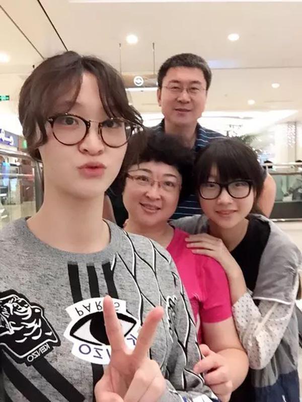 惠若琪要退役了!两次手术,她把心脏献给了中国女排