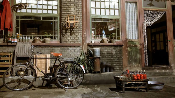 《生逢灿烂的日子》拍的是北京人,为何上海人也喜欢看