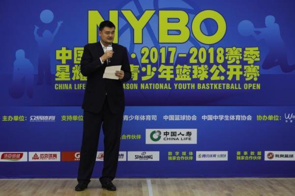 中国篮球:合于日本片子