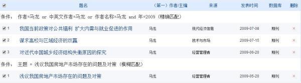 老钱庄论坛西南财大一毕业生3个月内发表论文5篇,红姐六合宝典论坛资料,2篇涉嫌全文抄袭