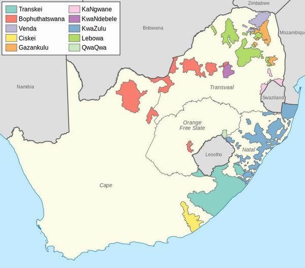 阿塞拜疆总人口数量_南非总人口