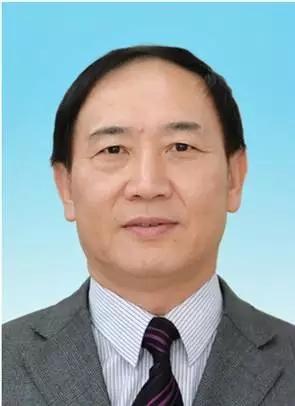 汪莹纯任安徽蚌埠市委书记,于勇另有任用