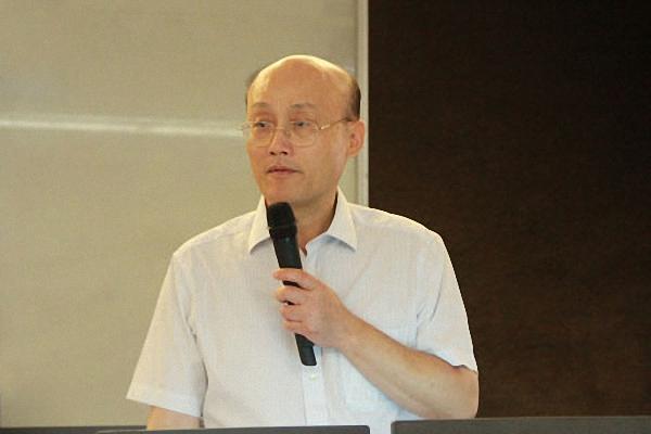 山东大学文学院博士生导师王小舒教授去世,享年64岁