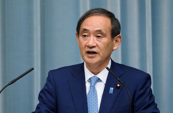 日外交人士透露日方正力争2018年内实现中日领导