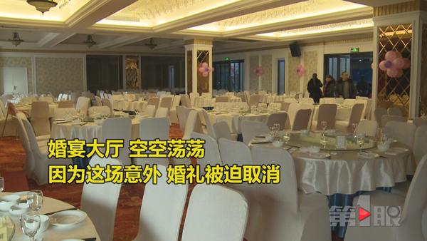 暴雪黄色预警:陕西中南部等地的