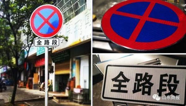 20不代表搜狐立场。20年中国
