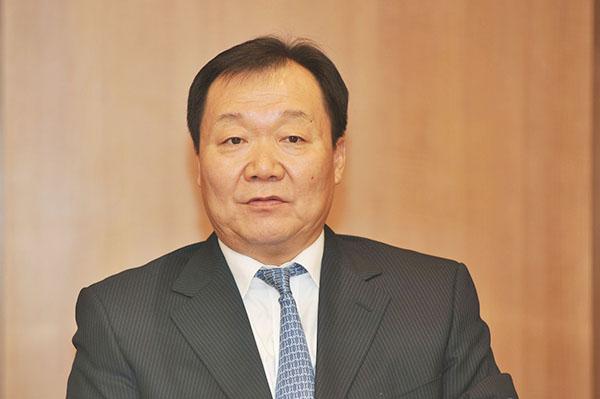 韩媒:金正恩亲自掌舵对韩事共有