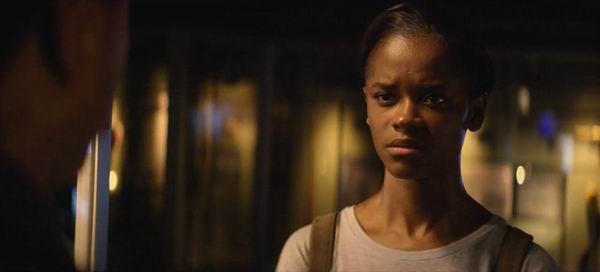 天下彩票tx49开奖说《黑镜》第四季很糟糕的,我不同意