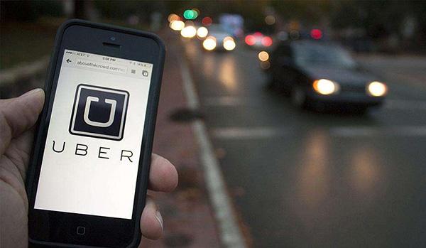 92亿美元!软银组团入主Uber,取缔创始人超级投