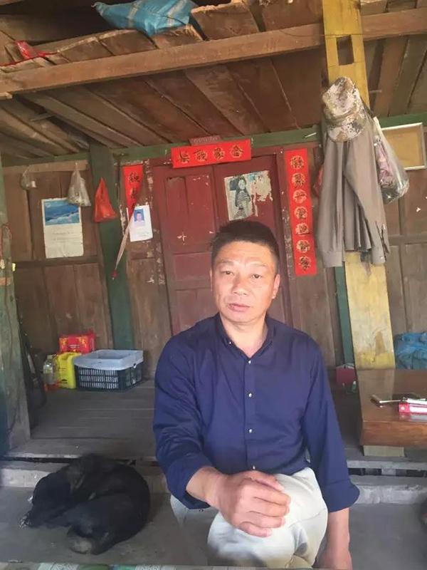 云南卢荣新无罪后获国家赔偿:被关1570天获赔