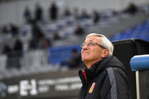 """国足对战阿根廷不靠谱,备战亚洲杯难给""""豪门"""