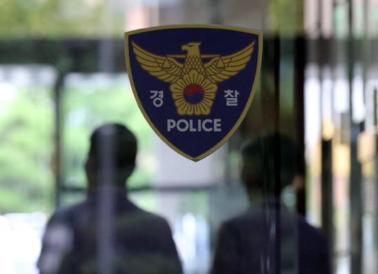 韩国男子杀死中国女友并与尸体同居3天,被判25年