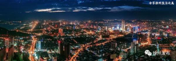 徐州人才28条:驻徐高校本北京航空学院科生3年内每月一千租房生活补贴