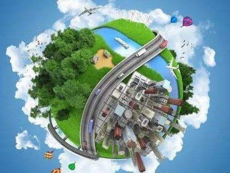 大西安规划:2021年gdp超万亿,国际化大都市初步建成