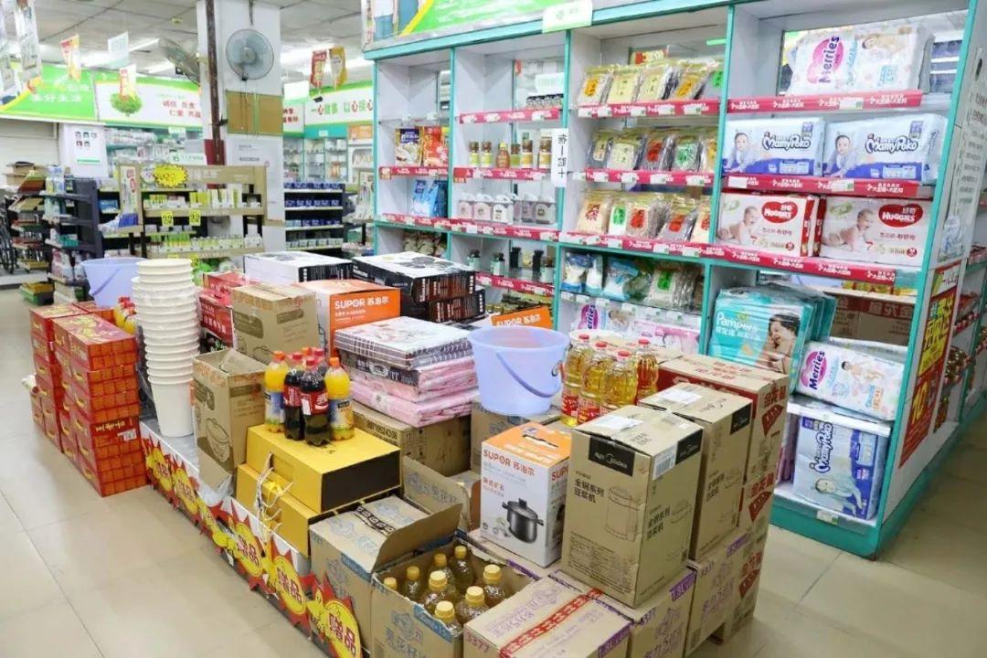 三亚10家违规药店被撤销GSP认证,罚款23.36万元