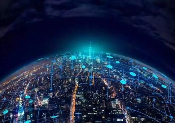 2021年西安一季度gdp_2021西安年图片