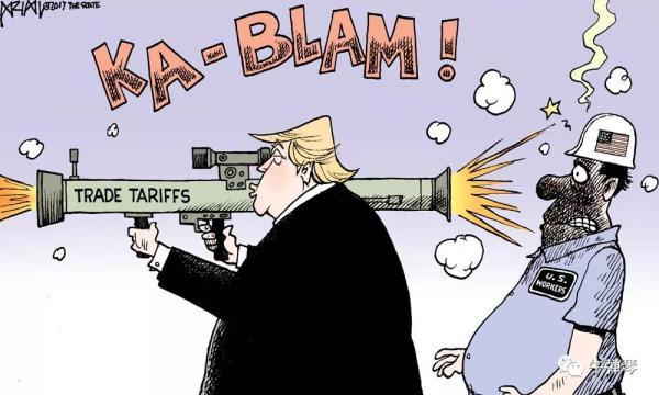 《极速快三开奖》_这次中美经贸磋商,美国终于认清这样一个现实