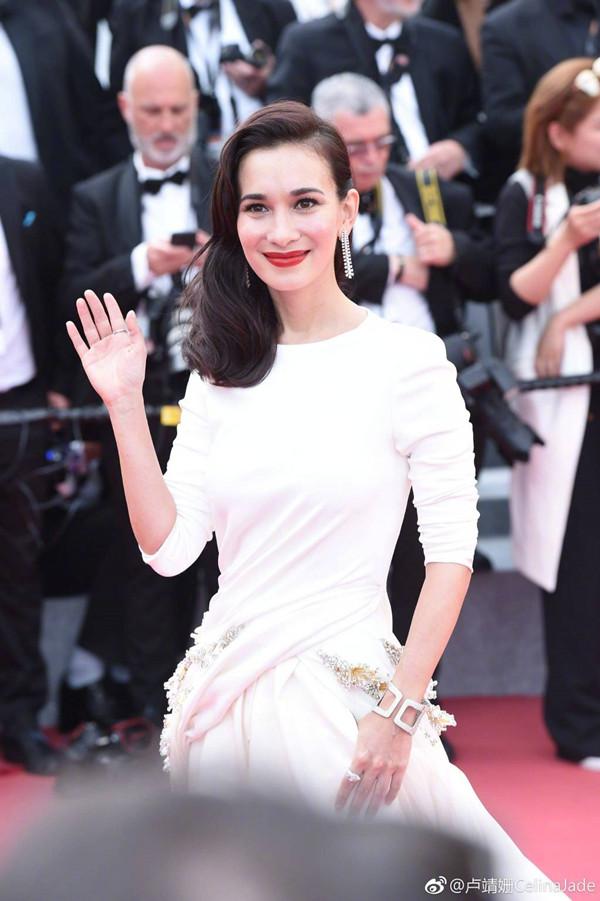 第71届戛纳电影节开幕,《人尽皆知》为开幕影片