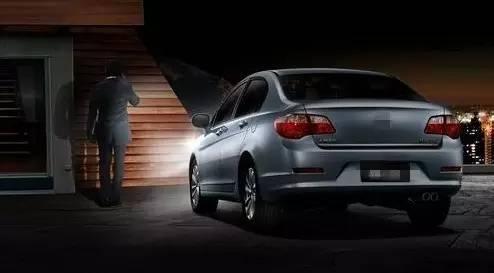 车主注意:这6种现象不是车出了故障,而是你做错了!