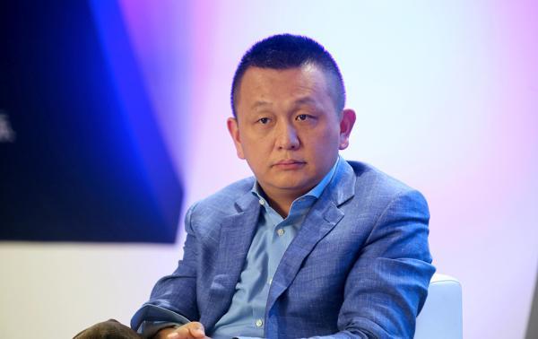 【投注技巧】朱啸虎:中美互联网创业有三大不同