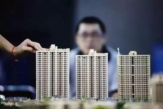 购房风险提示!石家庄这4个违规开发房产项目不能买