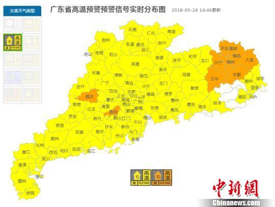 桂林市全州县紫岗村委人口数_广西桂林市全州县王豪