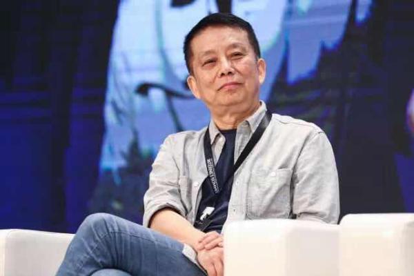 中国网络视听产业论坛:打造有国际影响力的中