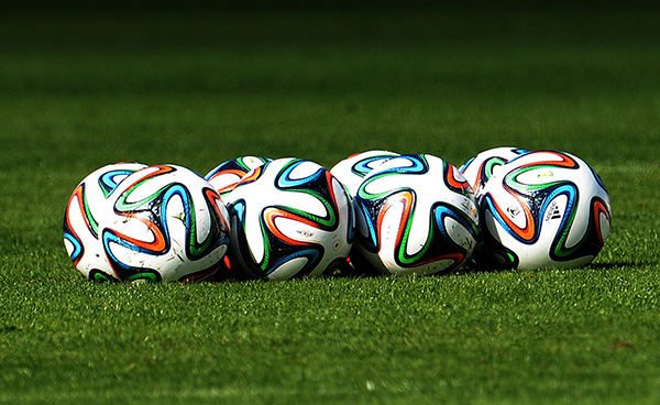 3个精彩任意球破门,俄罗斯世界杯用球有多高科