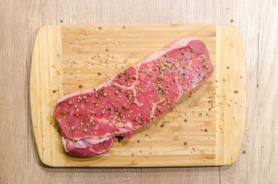 烤得越香的食物越危险!营养专家总结一份食物