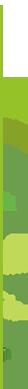 【澎湃问政】_昭通学院伸出橄榄枝,弟弟有望和无臂哥哥上同所大学!_权威发布_澎湃新闻-ThePaper.cn
