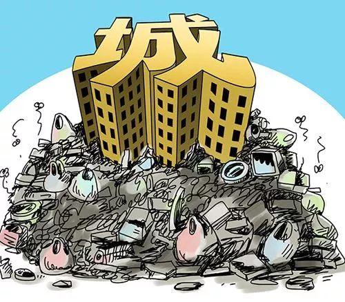 澳大利亚垃场n'_江苏泰州推进建筑垃圾\