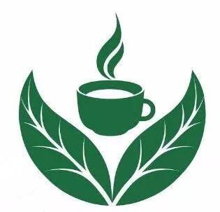 【且行且歌】一片茶叶图片