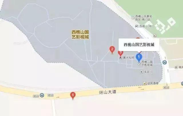 感受飞翔快感,广东首个垂直风洞登陆南海!西樵山国...