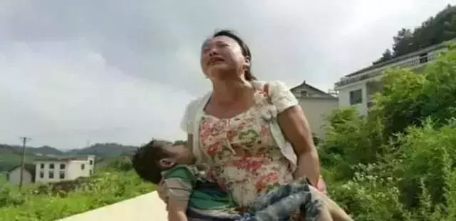 仅5月就有20余名孩子身亡!教育部下发预警通知
