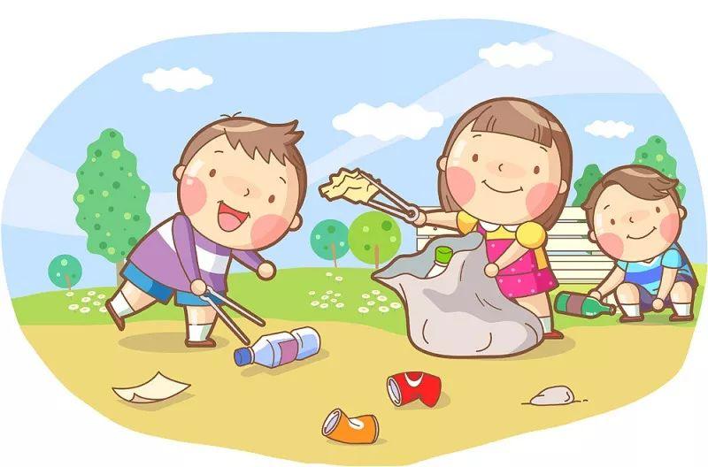 洗衣服扫地将成中小学家庭作业!浙江将加强劳动实践教育!图片