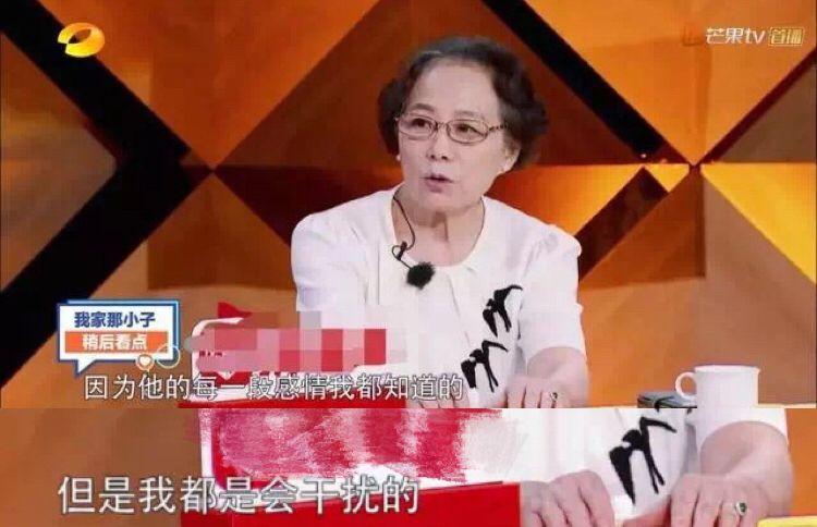 朱雨辰妈妈事件刷屏:父母的控制欲,是一个家庭最大的灾难
