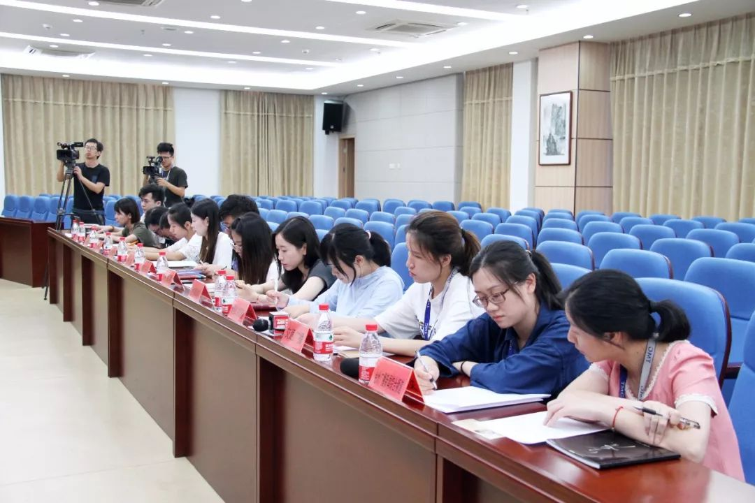 台州新增4个门诊特殊病种,报销按住院标准 每年
