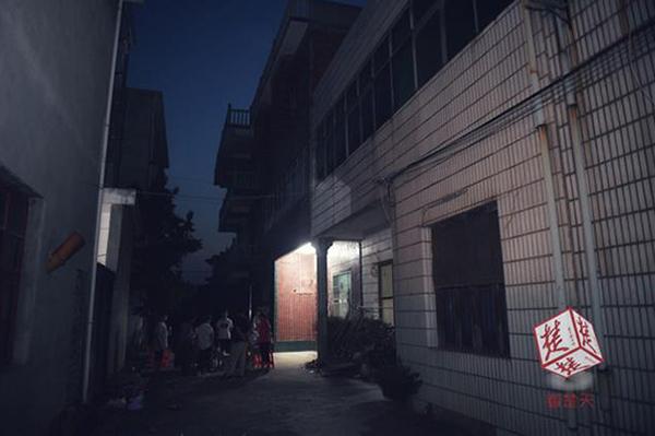 湖北省有多少人口_湖北襄阳一家13口人共签器官捐献协议