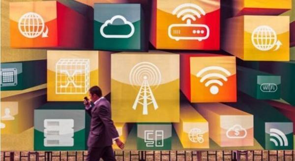 工信部向阿里巴巴、小米等15家企业发放虚拟运营商正式牌照