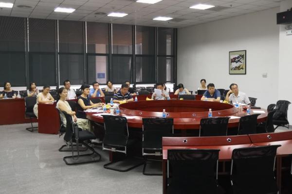 """西安电子科技大学将在今年举办""""迁校60周年""""纪"""