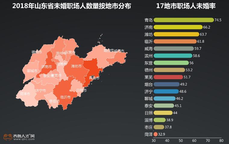 中国现阶段人口结构_...5-2014年中国教育适龄人口结构-九鼎投资布局教育板块