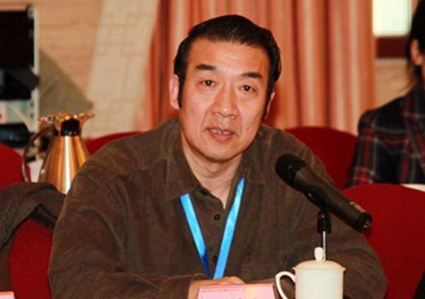 天津北方电影集团原党委书记董事长王大方接受调查