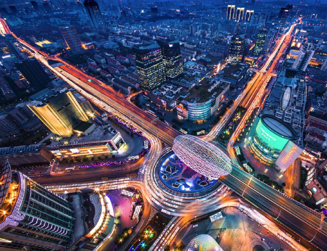上海优化商办用地_上海 建设用地选址意见书_保定市政府优化办
