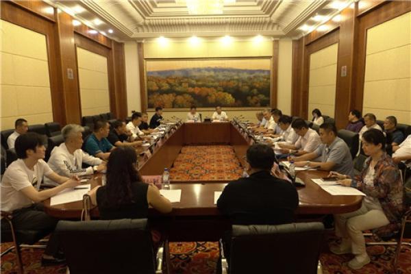 吉林省联手黑龙江整治赴俄旅游市场秩序