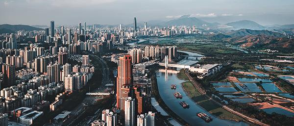 2019新加坡经济总量_. 新加坡为什么不堵车