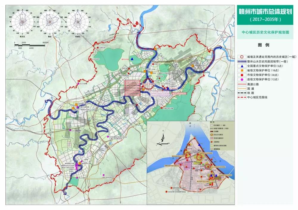 赣州市总人口_江西省赣州市有多少个县 镇